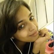 neha patwardhan's avatar