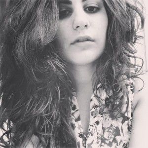 Profile photo of Elena Lucia Zumerle
