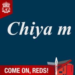 chiya info