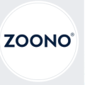 Zoono Group