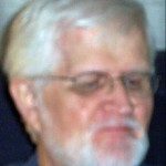 Profile picture of Ken Seal Jr