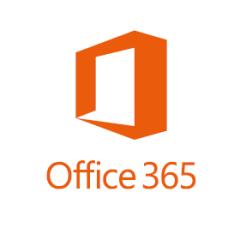 Office.Com/Setup's avatar