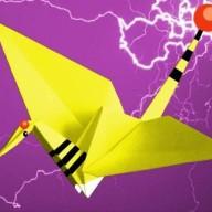 paper_cranes1k