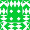 4256d4ed015caa58e9727453db9bbd8c?d=identicon&s=100&r=pg