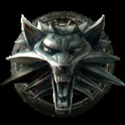Justus Timmerer's avatar