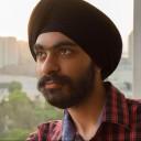 Jasjit Singh Marwah