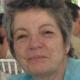 Luz Maria Silva