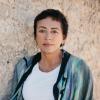 Profile picture of Alicia Rodriguez