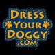Dressyourdoggy