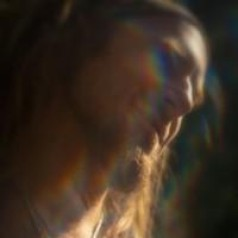 Profile picture of peterfae