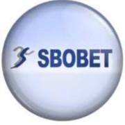 Sbobet Indonesia's avatar