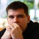 Volodymyr Frolov
