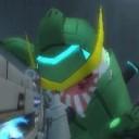 DetectiveGumshoe's avatar