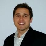 Profile photo of Seth