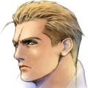 Epipheny's avatar