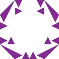Semicvetic.com - интернет-магазин цветов - качество хуже некуда