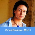 Freshmaza.net Download Free MP3 Songs Videos Ringtones