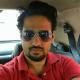Kamlesh Parikarath
