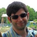 Ethan Cabiac