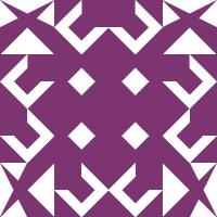 Виртуальная карта QIWI - киви - Удобно для быстрых платежей.