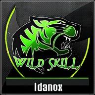 idanox