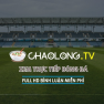 Profile picture of Cháo Lòng TV