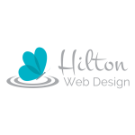 Profile picture of anton@hiltonwebdesign.com