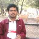Shriram Kadam