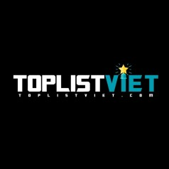 Profile picture of Toplist Việt Nam