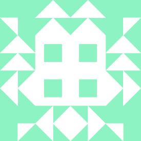 42b1c7066d0678b51da61b05822f7fb3?d=identicon&s=275