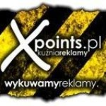 Profile picture of xpoints