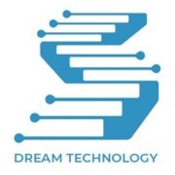 Thumbnail: Dream Technology