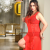Profile picture of shreyasehgal123