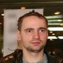 Dmitriy Budnik