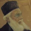 sabbahillel