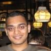 Rajiv Abraham profile image