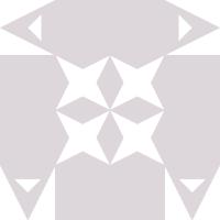 Иммуномодулирующее средство Лонгидаза - Средство для лечения спаек