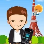 Khaled Chebat's avatar