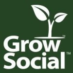 Profile picture of growsocial