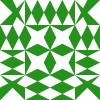 42d900bc382cf5daf8ca7e525d686df4?d=identicon&s=100&r=pg