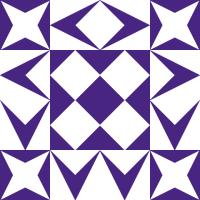 زهرایوسفی