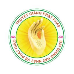 Thuyet Phap Hay