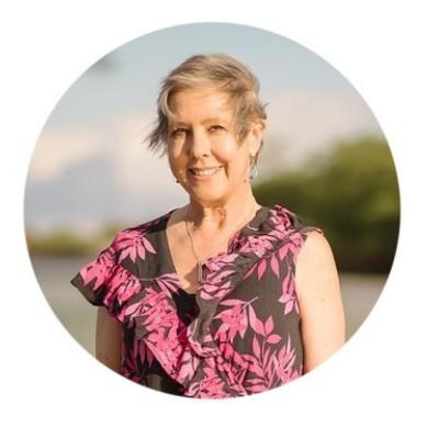 Profile picture of Janette Stuart