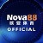 Nova88 Indonesia's avatar