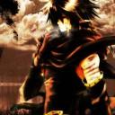 Abraxian's avatar
