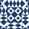 42f09e73d847c9830e3180a5f30bb63c?d=identicon&s=100&r=pg