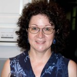 Profile picture of Maryanne Kowaleski