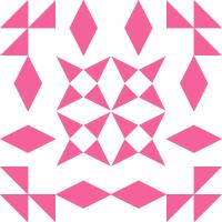 ВКонтакте - приложение для Android - Очень удобно