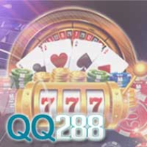 Profile picture of QQ288 Toto 4D