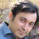 Ashkan Mobayen Khiabani